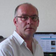 John Norder